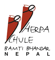 Sherpa Schule Bamti